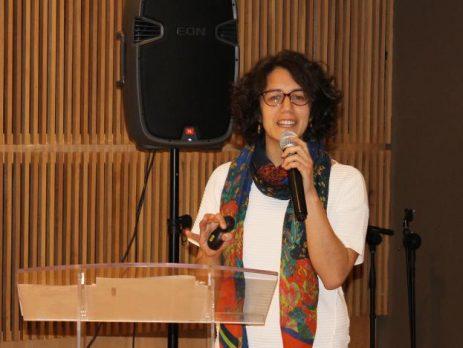 Seminario sobre Capital Humano Calificado subrayó necesidad de atraer y retener a los talentos regionales