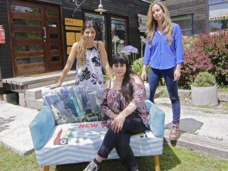 Sercotec logra récord de 16 mil Mipymes apoyadas en la Región del Bío Bío (Diarioconcepcion.cl)