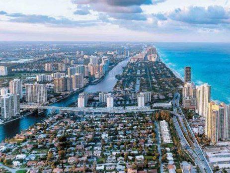 Concepción Crea y Produce junto a Ideas desde el Sur lograron nueve preacuerdos comerciales en Miami (Diarioconcepcion.cl)