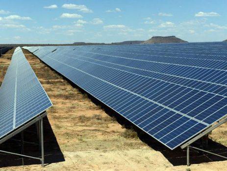 Proyectos para MYPES logran ahorro energético de hasta el 100% (El Sur)