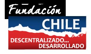 """Convocan a Foro-Panel """"Descentralización 2.0"""": Construcción de una agenda concordada de descentralización"""