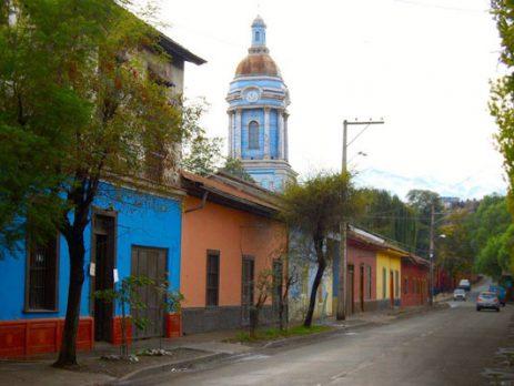 Alcaldes aconcagüinos expresan molestia por falta de respaldo para crear nueva región (Diario Mi San Felipe – 27/03/2018)