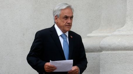 Ejecutivo transferirá 15 competencias de 4 ministerios a gobiernos regionales